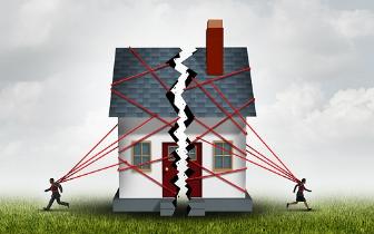 丹东楼市新政:即日起对限制区域实行房地产调控措施