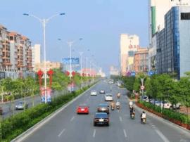 市政府点评城市管理考核: 这些单位不及格!