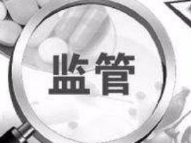 """湛江市安全监管局 监管执法推行""""五个一体化"""""""
