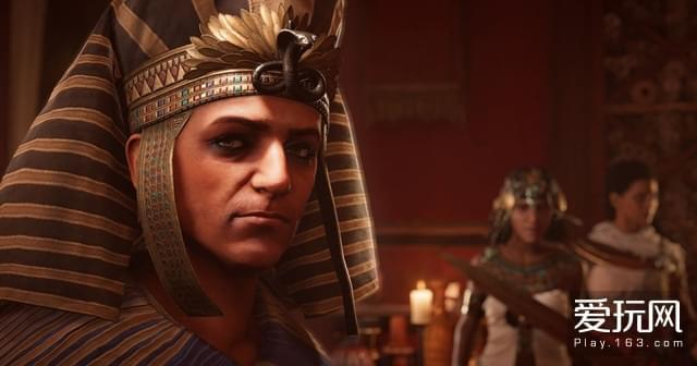 cleopatra-giulio-cesare-e-tolomeo-xiii-assassini-nel-nuovo-video-di-assassin-s-creed-origins-1200x630