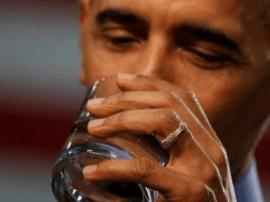 调查:全球83%自来水受塑料污染 美国污染率最高