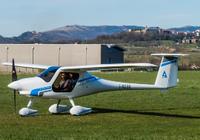 这架电动飞机成功试飞,打飞的上班或在5年内实