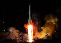 中国再次成功发射2颗北斗三号卫星 与此前6颗组