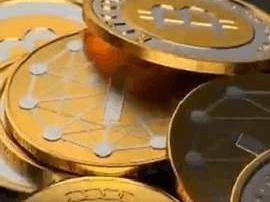 韩国:虚拟货币曾9分钟募集1亿元 现被定性违法
