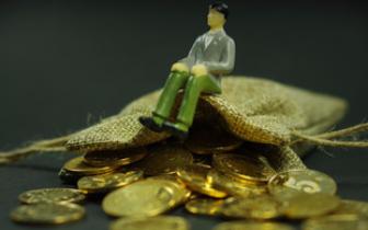 """险资运用""""出新"""" 长线资金稳步入市助市场发展"""