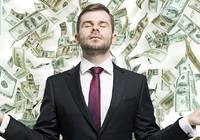 区块链进入熊市,数字货币基金必须面对现实