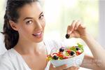 """10种""""换血""""的食物能让你越吃越年轻"""