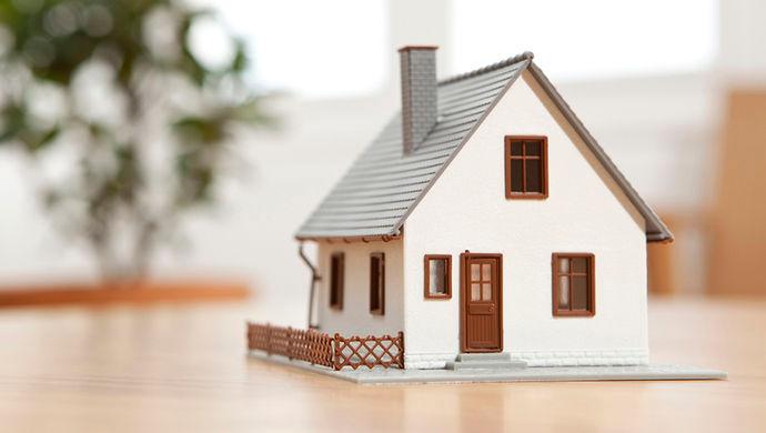 租赁政策利好 消费观念更需转变