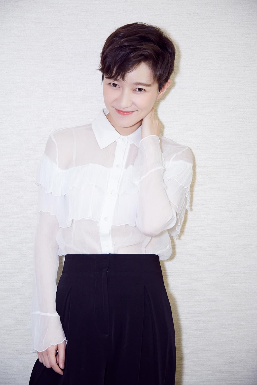 焦俊艳角逐最佳女配 《陆垚》获31届金鸡六项提名