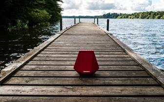 丹麦人的幸福哲学HYGGE——焦虑的大克星