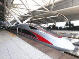 28日铁路执行新运行图 太原开通重庆成都动车组