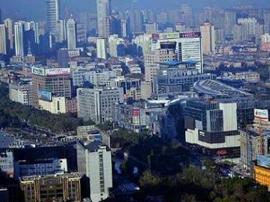 2017山东优秀城乡规划设计成果公布