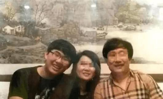 17岁中国留学生加拿大失联 父母:找不到不回国