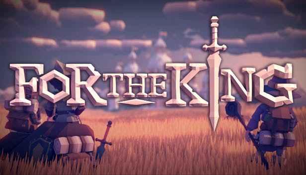 游戏今日推:9款本周各平台即将上线的新游
