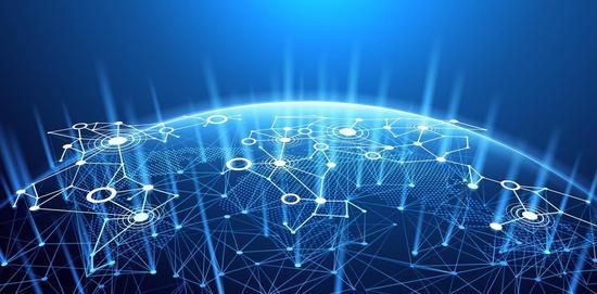 香港联手新加坡:共同搭建贸易金融区块链平台