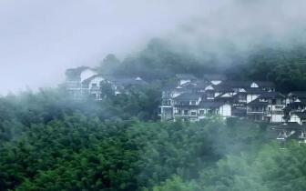 2018最新永川旅游宣传片来了!