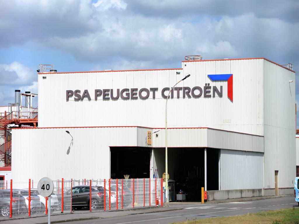 柴油车命悬一线 法国政府将帮车企及供应商转型