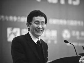 中国社科院倪鹏飞:深圳是下一个房地产税理想试点