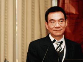 林毅夫团队称对争论失望:没看完报告就激烈反对