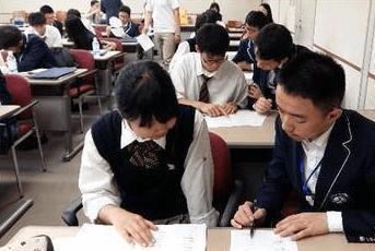 """陕西将实施高中招生制度改革 中考""""4+4""""模式"""