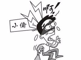 家中银元银筷子被盗 临洮警方成功追回