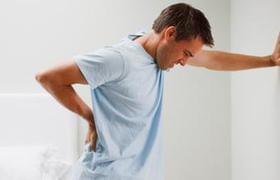 急救专家教你如何处理骨折