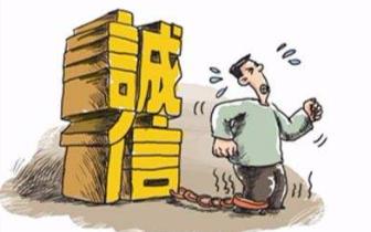 住房租赁企业弄虚作假将被纳入诚信系统监管