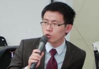 火币袁煜明:Token有比积分更高级的玩法