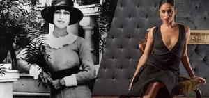 80年,英国王室对离婚女人还拒绝吗?