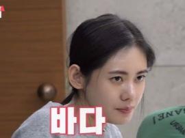 于晓光秋瓷炫《同床异梦2》蝉联韩国收视第一名