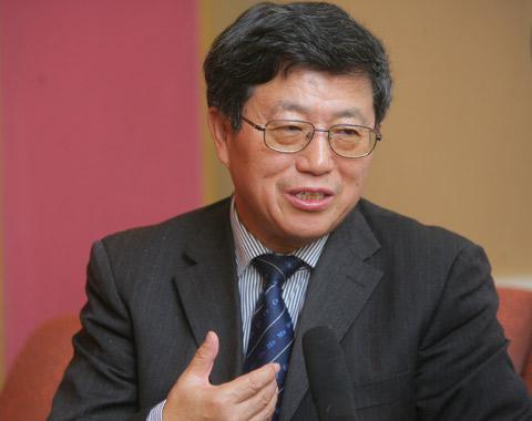 海南将建自由贸易港 专家:全世界最高程度的开放!
