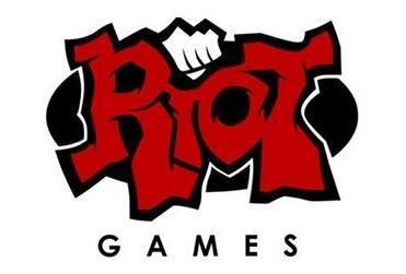 拳头公司欲开发FPS类游戏 前CS世界冠军参与制作