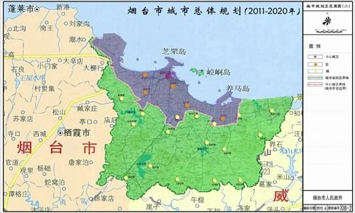 中国城镇人口_烟台市城镇人口