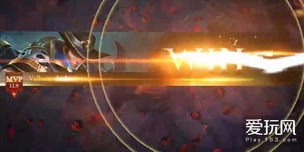 任天堂直面会:《王者荣耀》海外版将登陆Switch