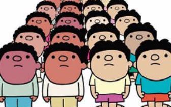山西60岁以上人口达582.46万 且男性比女性多