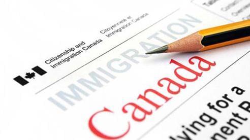 加拿大政府看重留学生 移民加分政策19日生效