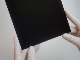 日本公司开发出转化率破纪录太阳能电池