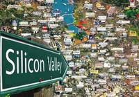 逃离硅谷、租公寓、吃盒饭 科技精英回国爆发式