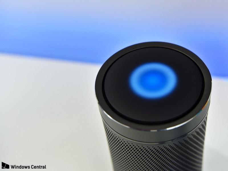 微软联手高通推广人工智能助手 谷歌亚马逊也拼命