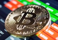 SEC对数字货币市场发起调查 比特币24小时内跌3%
