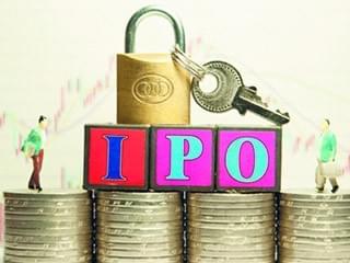 银行A股IPO重启一年: 9家募资不足300亿 12家排队