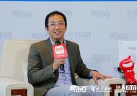 郝斌:为中国培养一批最顶尖的未来设计师