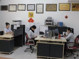高学历人员不断攀升 太原旅行社总数已达273家