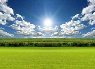 打赢碧水保卫战:落实河湖长制 实现水清岸绿景美