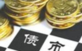 提升交易所债市服务实体经济能力