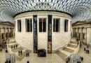 美术馆之美是这样的