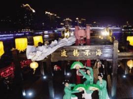 """广州要做世界旅游名城,提出扶持政策""""白金十条"""""""