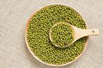 女性日常必备哪些食物 推荐春季养生汤