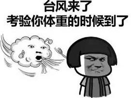 双台风来袭!广西又要开启雨雨雨雨雨雨雨雨模式