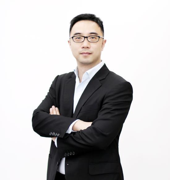 新东方海威时代、欧亚教育俞仲秋:自身创新推动留学发展